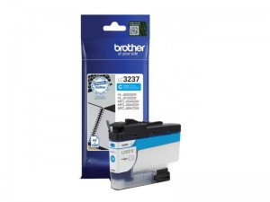 Brother Tusz LC3237C do MFC-J5945/J6945/HL-J6000