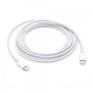 Apple Kabel USB-C Charge (2m)