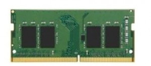 Kingston Pamięć DDR4 SODIMM 16GB/2666 CL19 1Rx8