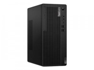 Lenovo Komputer ThinkCentre M75t G2 Tower 11KC000PPB W10Pro 4750G/16GB/512GB/INT/DVD/3YRS OS