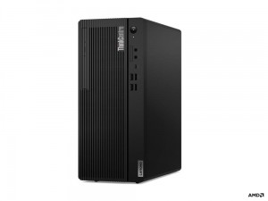Lenovo Komputer ThinkCentre M75t G2 Tower 11KC000MPB W10Pro 4350G/8GB/256GB/INT/DVD/3YRS OS
