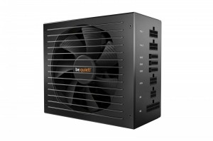 Be quiet! Zasilacz Straight Power 11 750W 80+ Platinum BN307