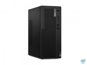 Lenovo Komputer ThinkCentre M80t Tower 11CS0000PB W10Pro i5-10500/8GB/256/INT/DVD/3YRS OS